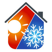 heating costs image