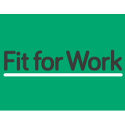 Fit for Work