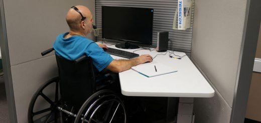 Focus on Disability - For Disabled People, the Elderly and their Carers in the UK