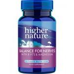 Balance For Nerves 30 vegicaps