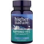 Buffered Vitamin C (from Calcium ascorbate) 60g powder