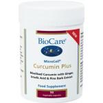 Curcumin Plus 90 Caps