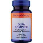 DLPA Complex 90 capsules