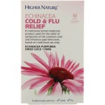 Echinacea Cold Flu Relief