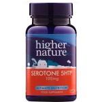 Serotone - 5HTP 100mg 30 caps