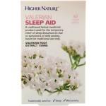 Valerian Sleep Aid 30 Tablets