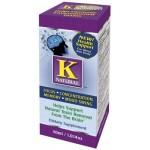 KNatural™ Mind & Body Support