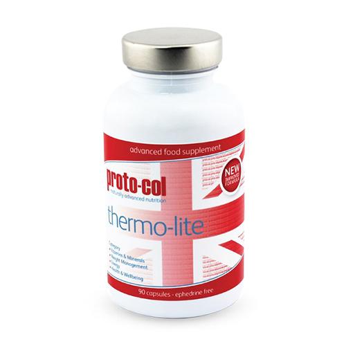 proto-col ™ Thermo-Slim