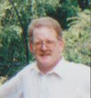 David Alan Cross