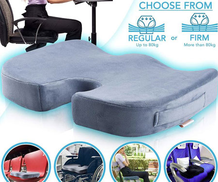 Orthopaedic Cushion